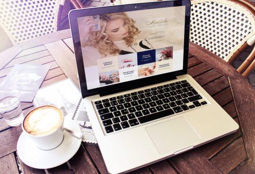 mockDrop_MacBook Pro (1)